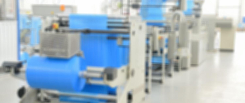 preduzeće Neoflex iz Valjeva - Samolepljive izolacione i obostrano lepljive trake -
