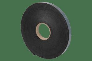 EP - samolepljivi ekspandirani polietilen proizvodjac Neoflex Valjevo
