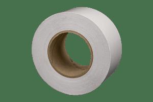 Trenn Fix papirna traka proizvodjac Neoflex Valjevo